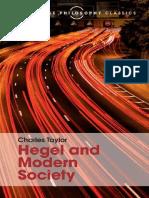 Charles_Taylor_Hegel_and_Modern_Society.pdf