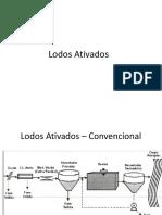 Lodos_Ativados
