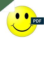smile.pdf