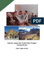 26297728-Sejarah-Agama-Tradisi-dan-Budaya-Suku-Tengger-Bromo.pdf