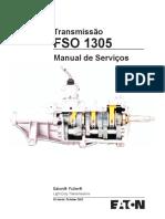 pct_283154.pdf