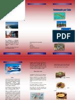 brochure cuba 3.pdf