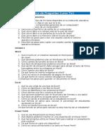 Banco Preguntas Curso Tic1.docx