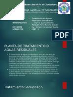 Tratamiento Secundario.pptx