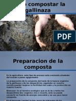 presentacion_composta