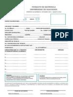 hoja de datos_UG.pdf