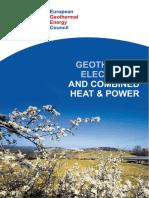 Egec Brochure Gechp 2009