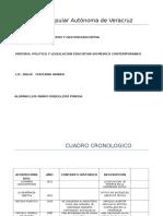 POLITICA 2017.docx