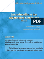 AG_Clase01.ppt