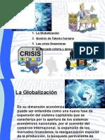 nuevosdesafiosquehadeenfrentarlasorganizaciones-140524195325-phpapp01