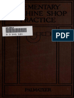 elementary machine shop practice.pdf