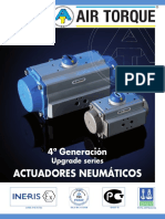 323 1 Catalogo General Airtorque 4gen
