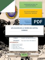 10-IDEAS-DE-CAPITAL-HUMANO-GRUPO-COMPENSACIONES.docx