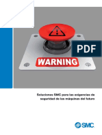 Folleto+SMC+Seguridad+Maquinaria+ISO+13849-1.pdf