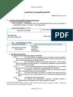 2448_la_pericia_y_la_prueba_pericial.pdf
