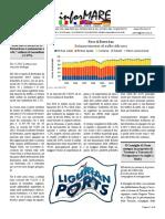 pdfNEWS20150119.pdf