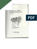 345898921-franny-k-stein-el-tiempo-todo-lo-cura.pdf