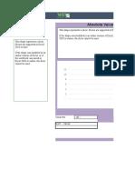 Company-Performance-Dashboard copy.xlsx