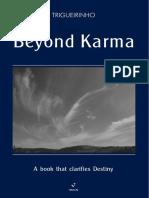 Beyond Karma.pdf