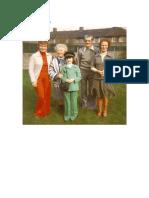 Holy Angels School Glenmaroon House Chapelizod Co Dublin