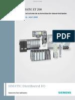 brochure_simatic-et200_es.pdf