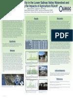 salinas wq offical poster uroc pdf  2
