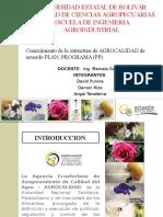 EXPOSICION-DE-EFP-AGROCALIDAD.pptx