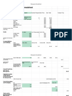 Microgreens Spreadsheet - Sheet1