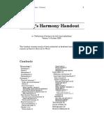 Tagg-Harmony_Handout.pdf