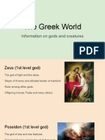 copy of the greek world
