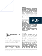 Dialnet-LaNeuropsicologiaEnBolivia-3988051