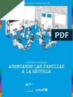 Manual_Profesor_Jefe.pdf
