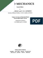 Landau+Lifschitz.pdf