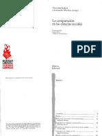 318400818-Sartori-Giovanni-Y-Morlino-Leonardo-La-Comparacion-en-Las-Ciencias-Sociales.pdf