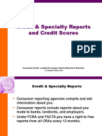 credit_scores_reports_final.ppt