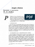 Dialnet-NeuropsicologiaClinica-65795.pdf