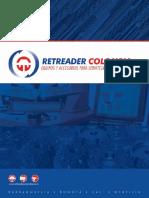 catalogo_retreader.pdf