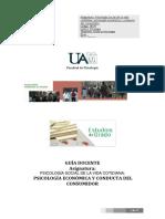 Psicolog-a econ-mica y conducta del consumidor.pdf