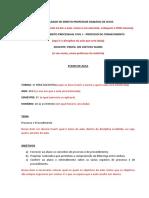 204056199.pdf