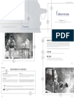 Company Profile Bromindo -1