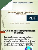 La Documentación Mercantil Ã_â__â_œ Comprobantes de Pago-1