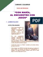 2 Cam-Con Maria