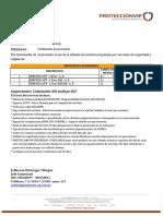Cotizacion - Grupo Origen (Propuesta Actualizada 01-2017)