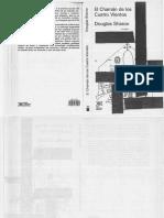 276131637-Sharon-Douglas-El-Chaman-de-Los-Cuatro-Vientos-1998.pdf