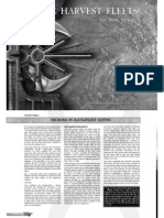 battlefleet gothic tyranids pdf