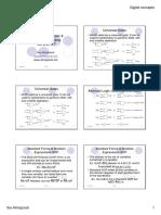 Dl Ch4 Boolian Algebra2