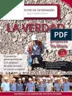 TIAMARIA_Folleto.pdf