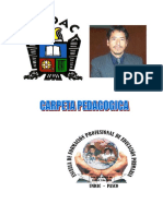 CARPETA-PEDAG-2006.pdf