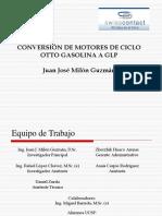 05_gasolina glp_PPT.pdf
