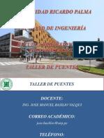 00_Presentacion_del_Curso.pdf